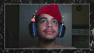 EU MORRI DE RIR? SAIBA NO FINAL DO VÍDEO!!!! | ASSISTINDO PEGADINHAS NA INTERNET 😭😂🤣