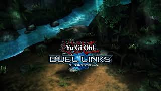 Tabletop RPG: Monster World - Theme | Yu-Gi-Oh Duel Links