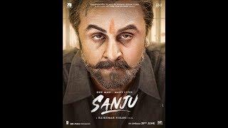 'Sanju' smashes 'Baahubali 2' & 'Race3'