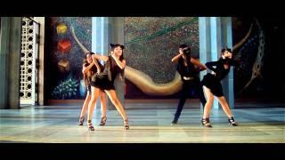 [A*Dance - Good Bye Baby - miss A ]