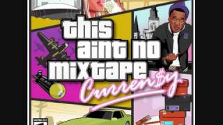 Curren$y ft Young Chris - Sail On