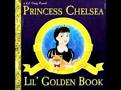 princess-chelsea-ice-reign-oslagern