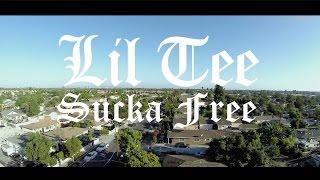 Lil Tee - Sucka Free
