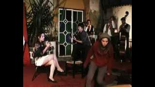 Fonda cabaret 4