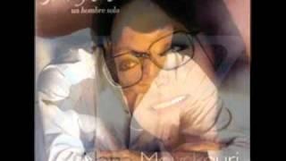 Julio Iglesias & Nana Mouskouri - Se Que Volveras ( cover Rosario )