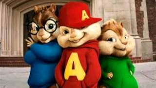 Alvin e os Esquilos - Como Zaqueu