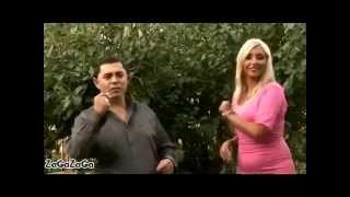Nicolae Guta si Roxana Printesa Ardealului - Barbatele barbatele (Videoclip Official)