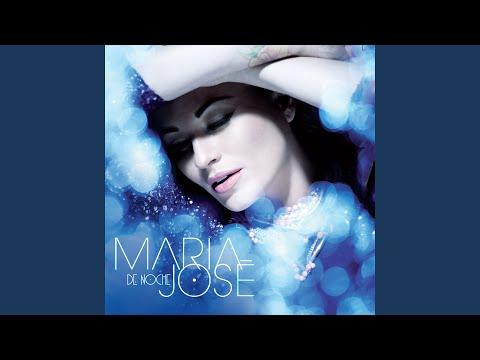 Tu Ya Sabes A Mi de Maria Jose Loyola Letra y Video