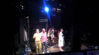 Musically Human Theatre