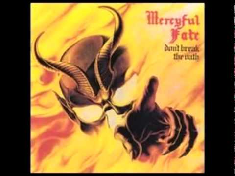 mercyful-fate-gypsy-lyrics-edudumtr