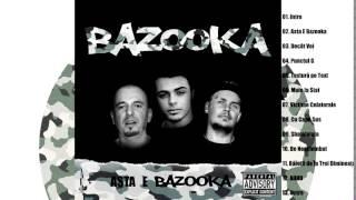 BAZOOKA - Outro