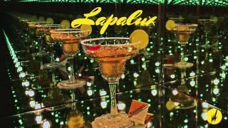 Lapalux - Bud