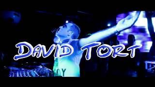 David Tort feat. Dirty Vegas - Safe From Harm