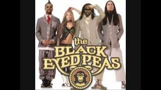 Let's Get It Started - Black Eyed Peas  (Exclusive Video)