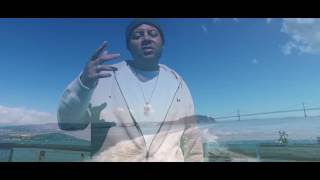 D.I.V Tha Money Maker ft. Tre Adams - Dear Love (Music Video) [Thizzler.com]