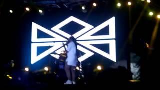C4 Pedro abertura do concerto