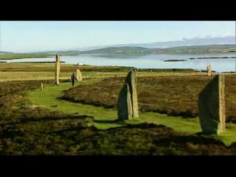 Islands of Scotland – The Orkney Islands (1/3)