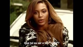 Beyoncé - Irreplaceable legendado
