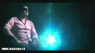 Denisa_si_Mr.Juve_-_Spune-mi_ce_ai_vrea_Videoclip_Original de pe compilatia Denisa Vol.2.avi