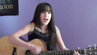 Pink - Perfect cover by Eva (11)