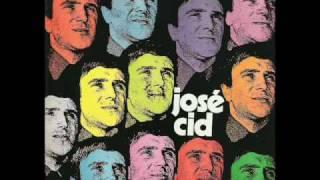 José Cid - Bem-me-quer, mal-me-quer, muito, pouco e nada