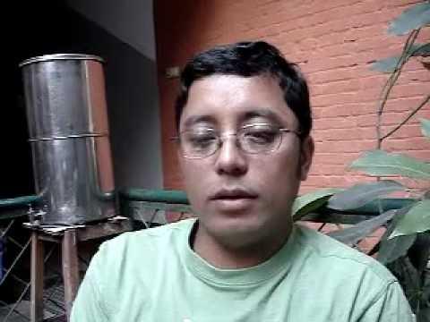 NEPAL Om Khattri