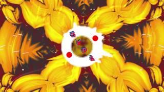 Dimitri Vegas & Like Mike ft. Diplo - Hey Baby (Zeen & Myer vs. Ricardo Rulando)