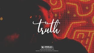 "[FREE] Roy Woods x Jacquees Type Beat ""Truth"" 