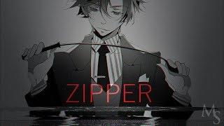 ZIPPER    Bishie [MEP #5]