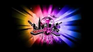 OTIS REMIX ft MCASSA&MC SKATTER.wmv