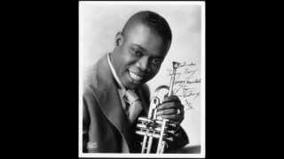 Louis Armstrong - You Rascal, You