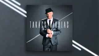 Takács Nikolas - Telihold (Audio)