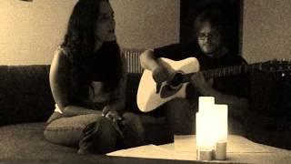 Runrig - Every River - unplugged Cover by Natascha Berthold-Strauchmann & Marco Krestan - DEMO