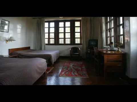 Rejser Ferie Hoteller i Nepal Vajra Kathmandu Nepal rejser Ferie
