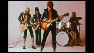 David Bowie - Soul Love