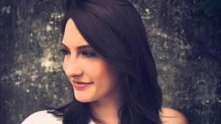 SevnthWonder - Lotus Blossum (Playitloudurr Exclusive)