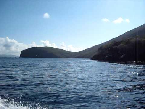 Gapapagos Island!!