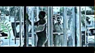 Hotel California Trailer  Malayalam Movie HD width=