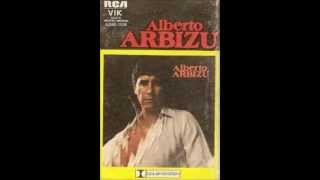 ALBERTO ARBIZU-TRIGO VERDE