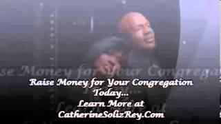 I Found Love by BeBe Winans With Lyrics- Gospel Song