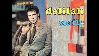 Bruce Dickinson - Delilah