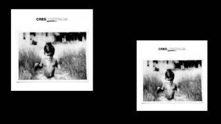 Cres One - Lovestalgia (Disco Completo + Descarga)