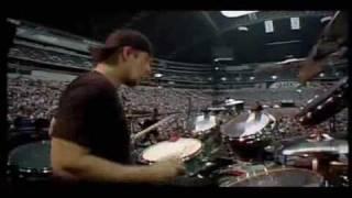 Linkin Park - Live In Texas - Papercut [HQ]