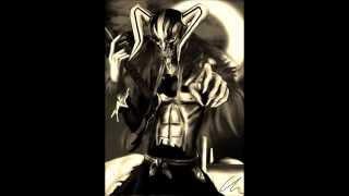[TRAP] - Skrillex & Diplo - Jungle Bae (ft. Bunji Garlin) (Aero Chord Remix) ( Bass Boosted)
