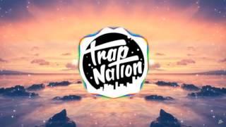 Trap Nation MEME GOD