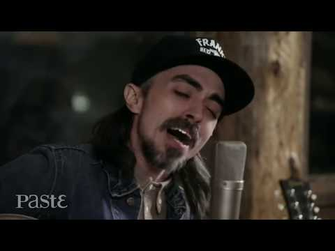 Paul Luc - Lone Wolves :: Music :: Video :: Paul Luc :: Paste