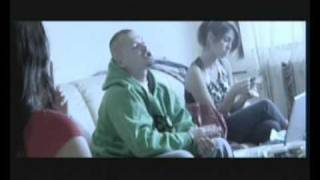 Viata Noua [PUYA feat LAURA & KEO]