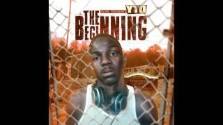 Yto Gang Gang