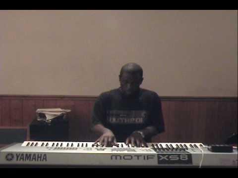 ricky-dillard-new-g-the-light-piano-ralph-jr-ralph-garrett