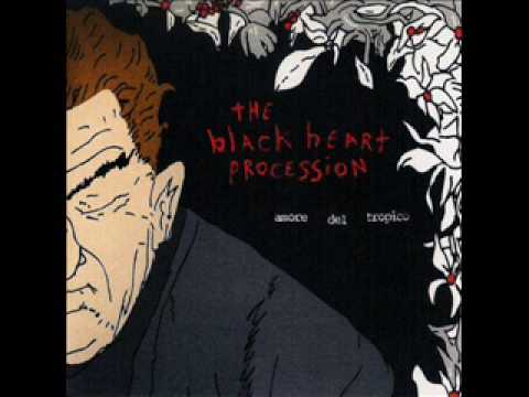 the-black-heart-procession-the-invitation-finchleypd102